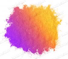 Съемка красок для интернет-магазина