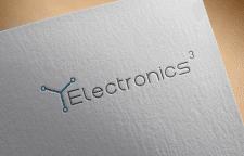 Electronics³