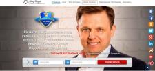 Личный блог - Олег Бугай