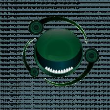 3D Vector Icon /Logo