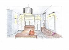 частный дом в Ирпене