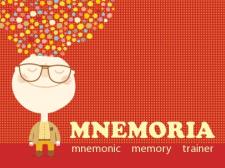 Название приложения для развития памяти