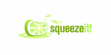 squeeze it!