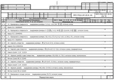 Разработка технологической документации