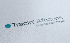Tracin Africans