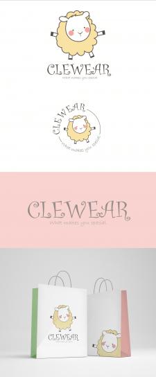 Clewear