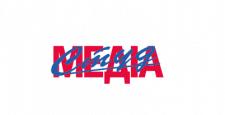"""Логотип """"Студ медіа"""""""
