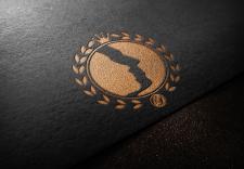 логотип для ОбаДва