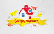 Лого детского сада
