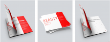 Маркетинг-кит для Beauty Secrets