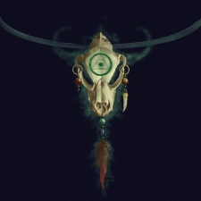 Amulet of the call of the rat king