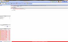 Клиент-серверная система охраны объектов