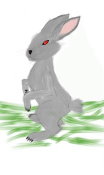 Животные (Кроль)