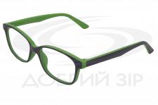 очки14