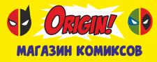 Origin!