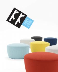 Логотип для мастерской мебели