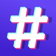 Social Hashtags - Hashmaster