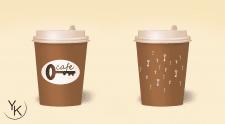 """""""Key_cafe"""". 1"""