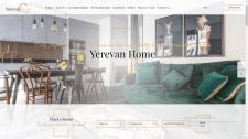 Yerevan Home
