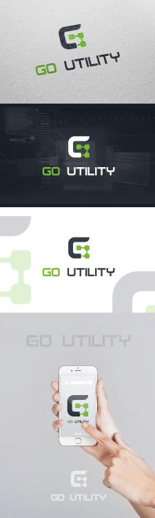 GO UTILITY