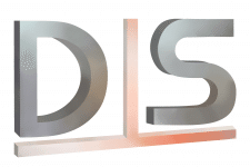 Логотип DS
