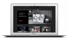 Сайт – магазин PremiumStore