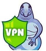 Бесплатный VPN сервис для Android