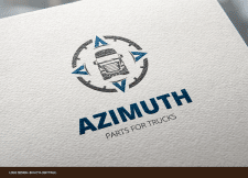 AZIMUTH • Parts For Trucks