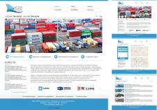 Kota-Logistic