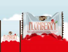 Plomberry