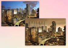 The Beauty Factor, Miami, Fl