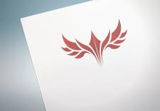 Логотип№1
