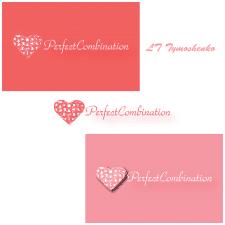 Design a Logo for a New Dating Website