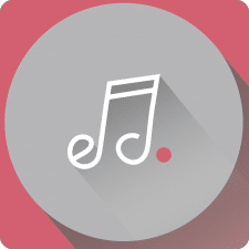 Evolution Coding Music Player