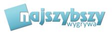 Создание логотипа для сайта-аукциона