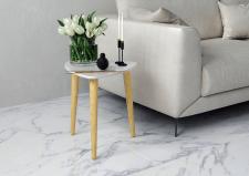Моделирование и визуализация кофейных столиков