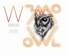 Owwwl