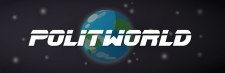 Обложка для группы Politworld