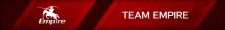 Баннер для онлайн-магазина (Valve)