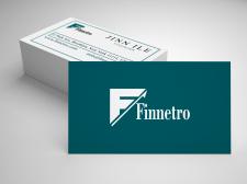 Finnetro 2