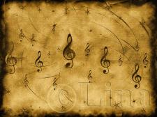 Скрипичные ключи