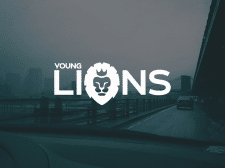 Young Lions