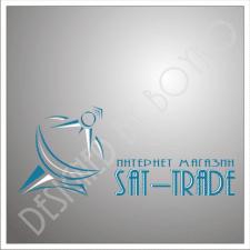 Sat-Trade