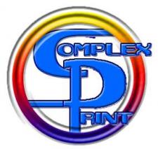 Complex Print