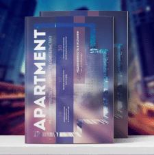 Журнал недвижимости Apartament