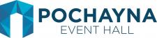 Запуск Google Ads Pochayna Event Hall