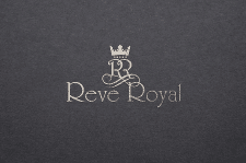 Лого для Reve Royal
