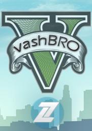Для VashBro