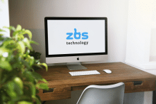ZBS teghnology