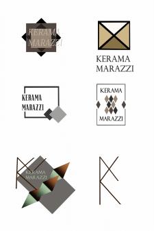 """""""Kerama Marazzi"""""""